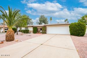 659 S PENROSE Circle, Mesa, AZ 85206
