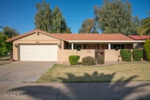1140 LEISURE WORLD, Mesa, AZ 85206