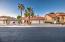 1972 E PALOMINO Drive, Tempe, AZ 85284