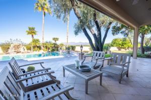 6235 E QUARTZ MOUNTAIN Road, Paradise Valley, AZ 85253