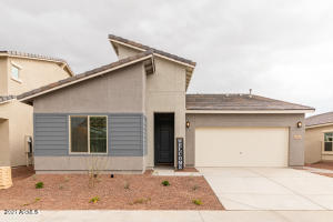 21241 W ALVARADO Road, Buckeye, AZ 85396