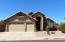 11022 W VENTANA Drive W, Sun City, AZ 85373
