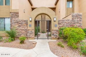 7027 N SCOTTSDALE Road, 213, Paradise Valley, AZ 85253