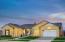 3379 E SAGEBRUSH Street, Gilbert, AZ 85296