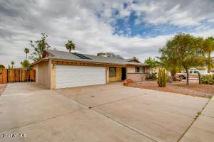 2070 E MINTON Drive, Tempe, AZ 85282