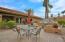 8787 E MOUNTAIN VIEW Road, 1006, Scottsdale, AZ 85258