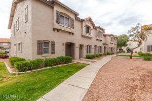 1961 N HARTFORD Street, 1107, Chandler, AZ 85225