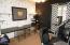 Guest Bedroom #1/Office