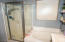 Primary Bathroom Suite