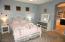Primary Bedroom with En Suite