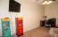 Bonus/Game/Theater Room/Office