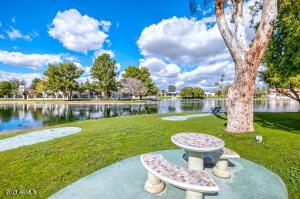 11034 N 28th Drive, 206, Phoenix, AZ 85029