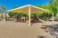2758 E Rockledge Road, Phoenix, AZ 85048