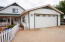 1351 E STETSON Lane, Coolidge, AZ 85128