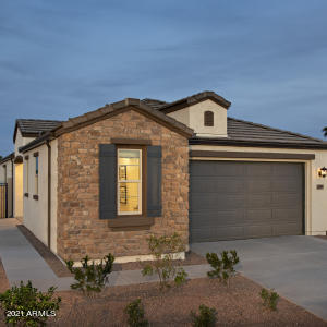 13610 W SANDRIDGE Drive, Sun City West, AZ 85375