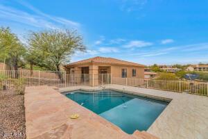 15843 E PRIMROSE Drive, Fountain Hills, AZ 85268