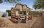 1435 E JOSEPH Way, Gilbert, AZ 85295