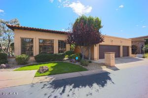 2421 E MONTEBELLO Avenue, Phoenix, AZ 85016