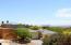 Four peaks Mountain View