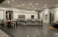 Kitchen remodeled 2020