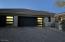 New garage doors 2020