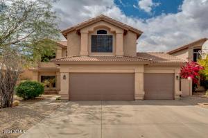 26266 N 45TH Place, Phoenix, AZ 85050