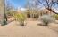 38923 N 57TH Place, Cave Creek, AZ 85331