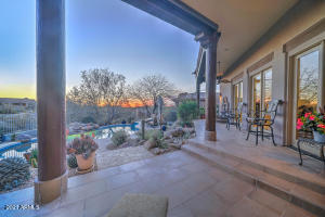 10917 E QUARRY Trail, Scottsdale, AZ 85262