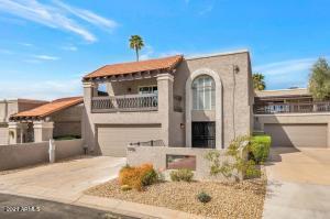 7706 E Pleasant Run, Scottsdale, AZ 85258