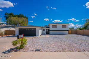 1947 E ORION Street, Tempe, AZ 85283