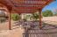 5315 W ELECTRA Lane, Glendale, AZ 85310