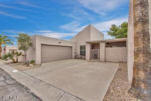 17269 E LEDFERD Lane, Fountain Hills, AZ 85268
