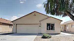 39879 N MANETTI Street, San Tan Valley, AZ 85140