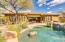 24718 N 76TH Place, Scottsdale, AZ 85255