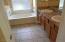 4785 W linda Court, Chandler, AZ 85226