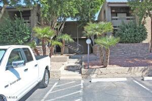 3825 E CAMELBACK Road, 242, Phoenix, AZ 85018