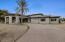 4425 N ARCADIA Lane, Phoenix, AZ 85018