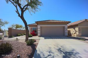 33466 N SANDSTONE Drive, San Tan Valley, AZ 85143