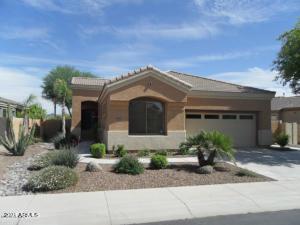 6823 S PINEHURST Drive, Gilbert, AZ 85298