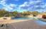 Pool, Mountain View