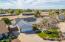 1806 E JASMINE Circle, Mesa, AZ 85203