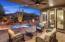 6164 E AMBER SUN Drive, Scottsdale, AZ 85266