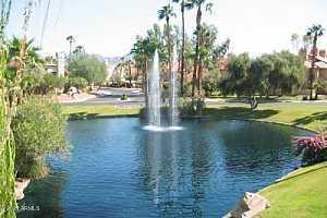 9708 E VIA LINDA Road, 1307, Scottsdale, AZ 85258