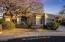 33945 N 66TH Way, Scottsdale, AZ 85266