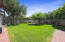 1821 PALMCROFT Way NW, Phoenix, AZ 85007