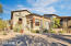 Scottsdale, DC Ranch, Courtyards, Lock & Leave, low maintenance, 2 car garage, Rec center, tennis, courts, fitness, community pool, near shopping, restaurants, golf