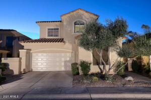 11374 N 78TH Street, Scottsdale, AZ 85260