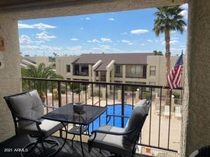 5518 E LINDSTROM Lane, 3013, Mesa, AZ 85215