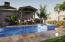 11306 E MONUMENT Drive, Scottsdale, AZ 85262