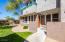 15221 N CLUBGATE Drive, 1021, Scottsdale, AZ 85254